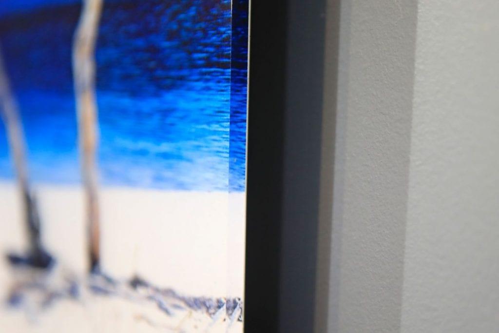 Frame Acrylic2