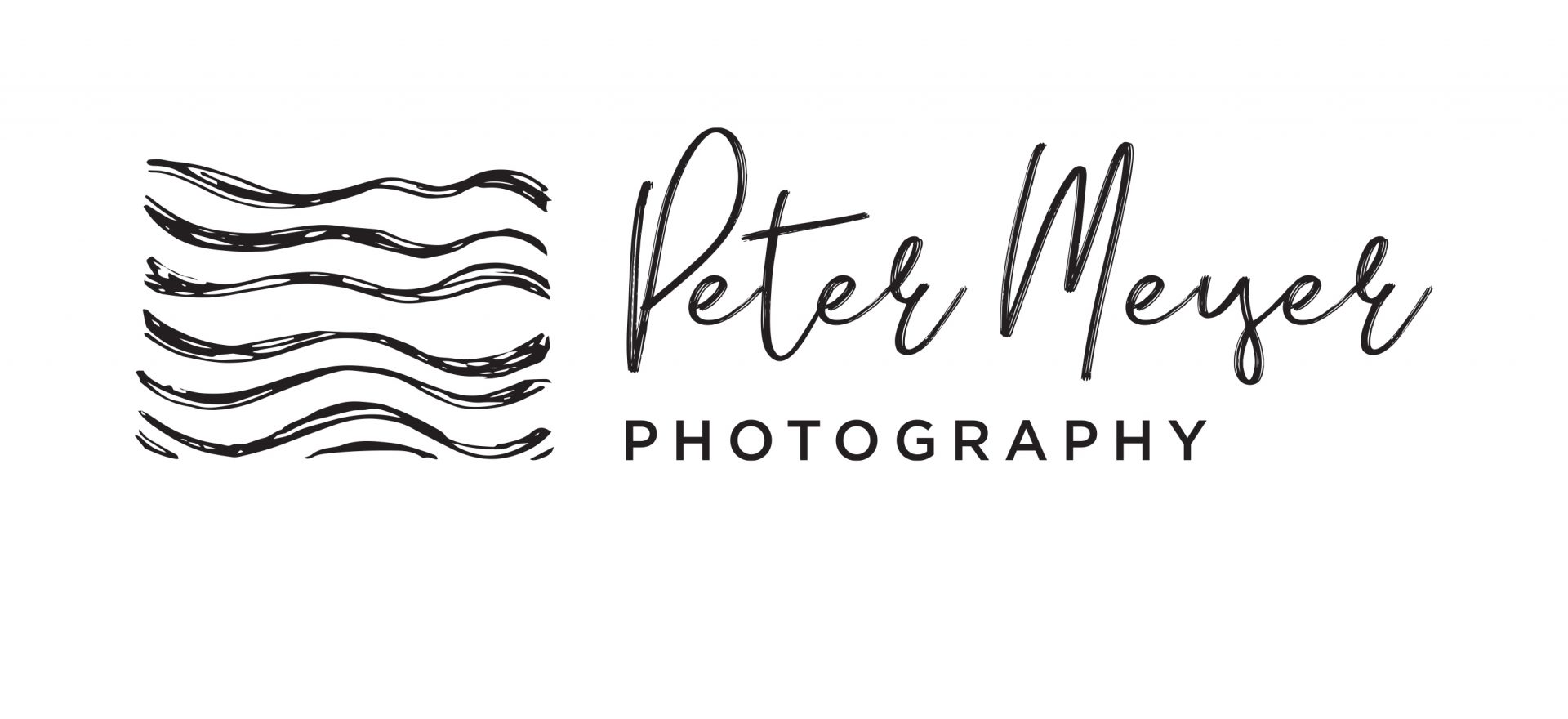 Peter Meyer Photography